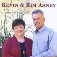 This Is War — Kevin Abney & Kim Abney