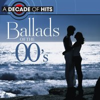 A Decade of Hits: Ballads of the 00's — The Magic Time Travelers