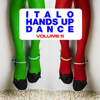 Italo Handsup & Dance, Vol.05 — сборник