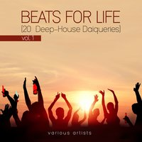 Beats For Life, Vol. 1 (20 Deep-House Daiqueries) — сборник