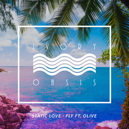 Fly — Static Love, Olive