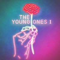 The Young Ones I — The Young Ones