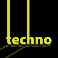 Techno Vol.01 — сборник