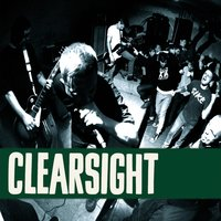 Clearsight — Clearsight