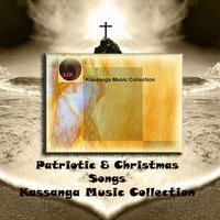 Patriotic & Christmas Songs, Vol. 1 — сборник