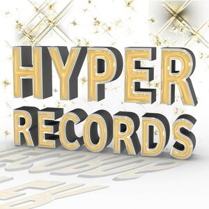 Hyper Records - Break Free (Tribute to Ariana Grande and Zedd)
