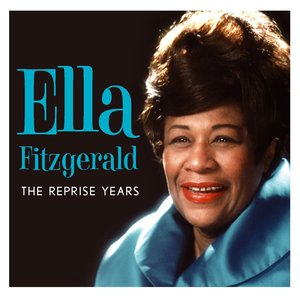fitzgerald black personals About american singer ella fitzgerald was born ella jane fitzgerald on 25th april, 1917 in newport news, virginia, usa and passed away on 15th jun 1996 beverly hills, california, usa aged 79 she is most remembered for the first lady of jazz her zodiac sign is taurus ella fitzgerald is a member of the following lists: musicians from newport news, virginia, 20th-century women musicians and.