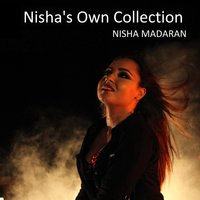 Nisha's Own Collection — Nisha Madaran