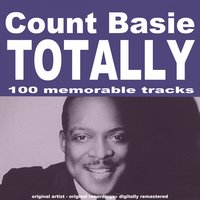 Totally — Count Basie