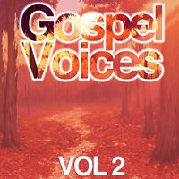 Gospel Voices, Vol. 2 — сборник
