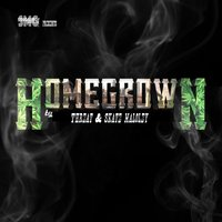 Homegrown - Single — Threat