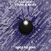 Young & Naive — Floordrobe