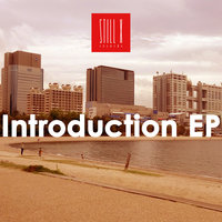 Introduction EP — Xio