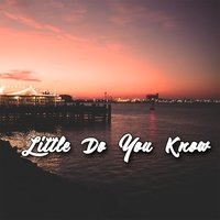 Little Do You Know — Jake Davey