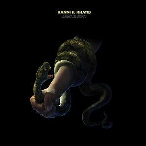 Hanni El Khatib - Two Brothers