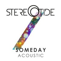 Someday — Stereotide