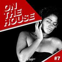 On the House, Vol. 7 — сборник