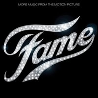 Fame (More Music from the Motion Picture) — сборник