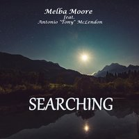 Searching — Melba Moore