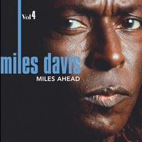 Miles Davis - Out of the Blue Vol. 4 — Miles Davis