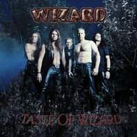 Taste of Wizard — Wizard