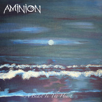 A Beast in the Heart — Aminion
