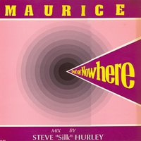 Out of Nowhere — Maurice