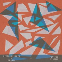 Eastern System — Hector Plimmer, Drahla