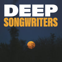 Deep Songwriters — сборник