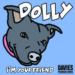 I'm Your Friend — Dolly
