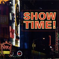 Showtime! — Various Composers