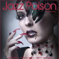 Jazz Poison (For Lovers Only) — сборник