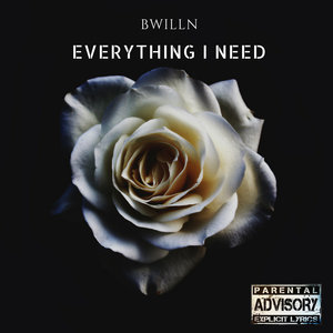 B. Will'N - Everything I Need