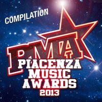 Piacenza Music Awards 2013 — сборник
