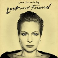 Lost and Found — Lena Swanberg, Lena Swanberg feat. Joel Sahlin