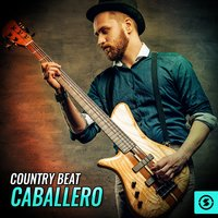 Country Beat Caballero — сборник