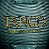 Tango Selected Songs — сборник