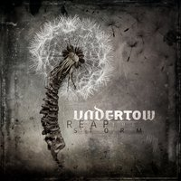 Reap The Storm — Undertow