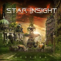 Messera — Star Insight