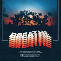 Breathe — Matinee