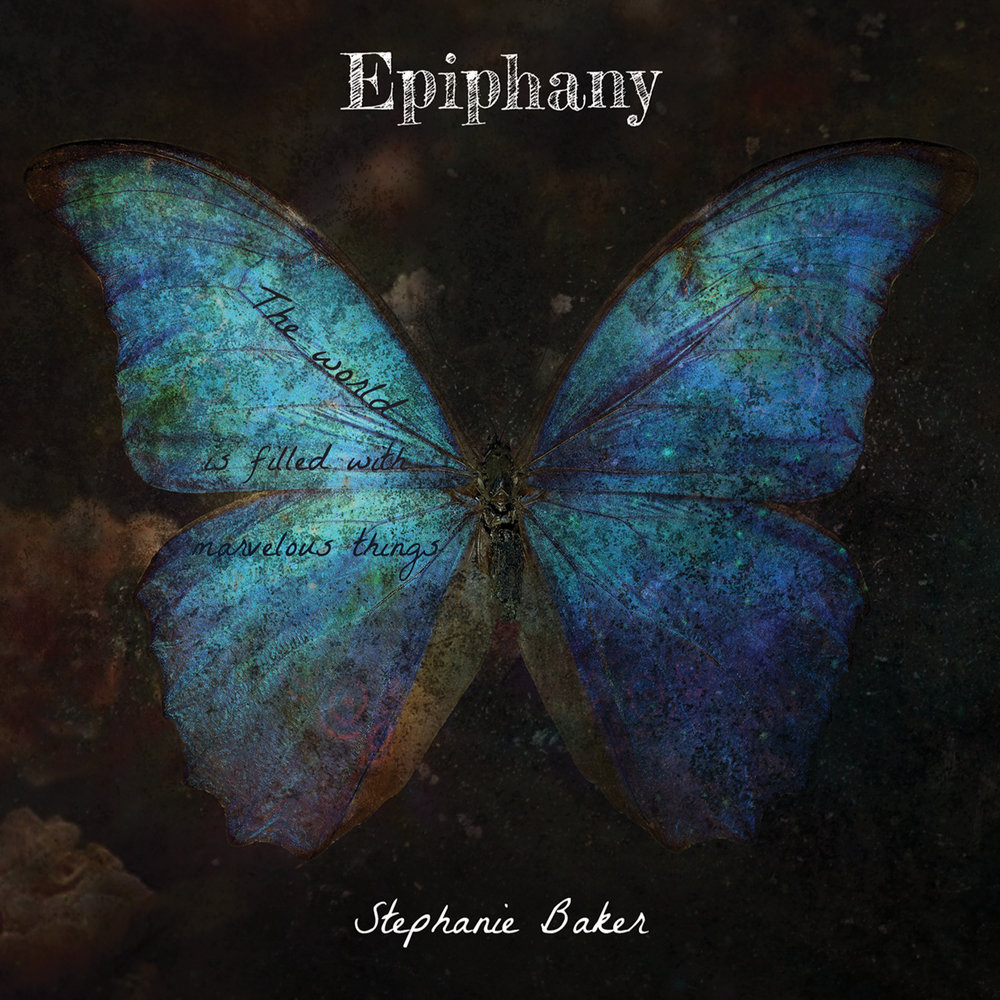 epiphany debut albums and new world He is also a member of the wolastoq first nation indigenous community and will release his debut album toronto-based singer/composer jeremy dutcher is new.