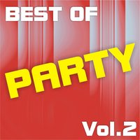 Best of Party Vol. 2 — сборник