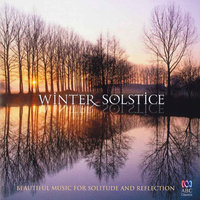 Winter Solstice — сборник