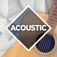 Acoustic: The Collection — сборник