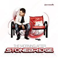The Morning After — Stonebridge