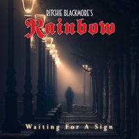 Waiting for a Sign — Ritchie Blackmore's Rainbow