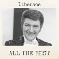 All the Best — Liberace