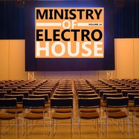 Ministry of Electro House Vol. 10 — сборник