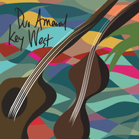 Key West — Duo Amaral