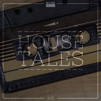 House Tales, Vol. 18 — сборник